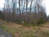 1.10 Acre Old Woodstock Rd - Photo 1