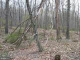 1.10 Acre Old Woodstock Rd - Photo 10