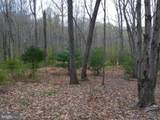 1.10 Acre Old Woodstock Rd - Photo 13