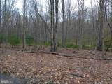 1.10 Acre Old Woodstock Rd - Photo 14