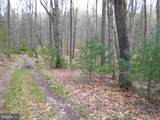 1.10 Acre Old Woodstock Rd - Photo 15