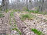 1.10 Acre Old Woodstock Rd - Photo 16