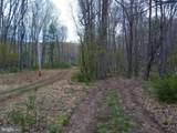 1.10 Acre Old Woodstock Rd - Photo 17