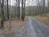 1.10 Acre Old Woodstock Rd - Photo 2