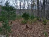 1.10 Acre Old Woodstock Rd - Photo 4