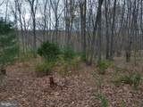 1.10 Acre Old Woodstock Rd - Photo 5