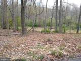 1.10 Acre Old Woodstock Rd - Photo 8
