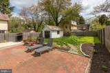 8231 Forrest Avenue - Photo 41