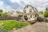 8231 Forrest Avenue - Photo 44