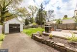 8231 Forrest Avenue - Photo 45