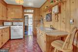 950 Taxville Road - Photo 10