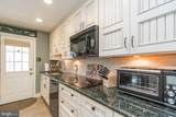 1025 Spring Valley Road - Photo 19