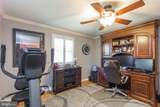 1025 Spring Valley Road - Photo 37