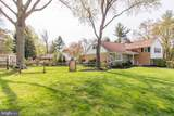 1025 Spring Valley Road - Photo 6