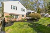 1025 Spring Valley Road - Photo 7