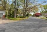 749 Oak Drive - Photo 12