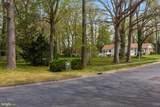 749 Oak Drive - Photo 13
