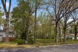 749 Oak Drive - Photo 14