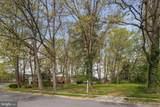 749 Oak Drive - Photo 2