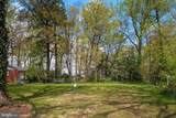 749 Oak Drive - Photo 4