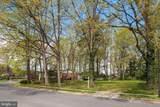 749 Oak Drive - Photo 5