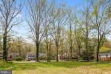 749 Oak Drive - Photo 7