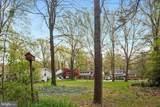 749 Oak Drive - Photo 9