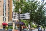 11990 Market Street - Photo 58