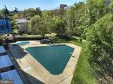10500 Rockville Pike - Photo 22