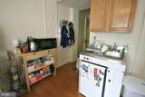 1324 Locust Street - Photo 3
