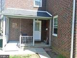 1024 and 1020 Fox Chase Road - Photo 4