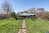 1843 Cabell Road - Photo 22