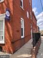 155 Chestnut Street - Photo 1