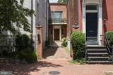 3421 Prospect Street - Photo 2