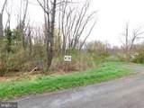 Elk District (Between Tramway Ave & Paughton Rd) - Photo 2