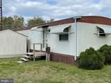 28538 Springside Drive - Photo 2