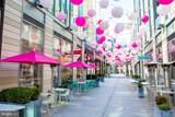 925 H Street - Photo 47