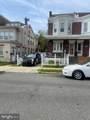 428 Fanshawe Street - Photo 1