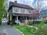 216 Walnut Avenue - Photo 4