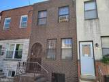 642 Fernon Street - Photo 1