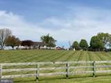 12112 Coppermine Road - Photo 34