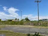 4269 Prince William Parkway - Photo 3