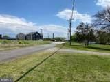 4269 Prince William Parkway - Photo 4
