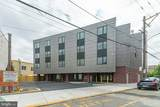 1245 Ridge Avenue - Photo 20
