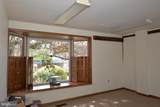140 Butler Avenue - Photo 34
