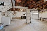 118 12TH Avenue - Photo 37