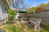 118 12TH Avenue - Photo 42