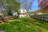 118 12TH Avenue - Photo 45