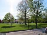 59 Crouse Park - Photo 61