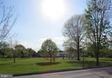 59 Crouse Park - Photo 62